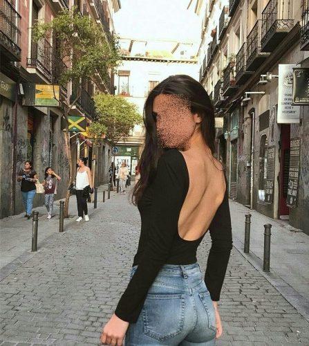 Bodrum Escort Bayan Neriman Ve Fantazileri
